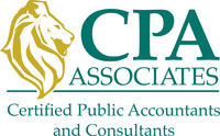 Certified Public Accountants and Consultants