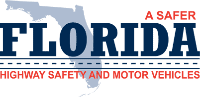 Florida Highway Safety and Motor Vehicles